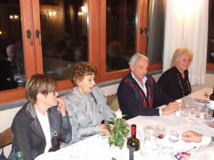 amori-dei-medici-2013-2014-lions-abetone-montagna-pistoiese-011