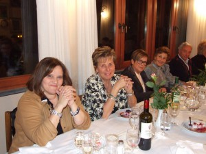 amori-dei-medici-2013-2014-lions-abetone-montagna-pistoiese-012