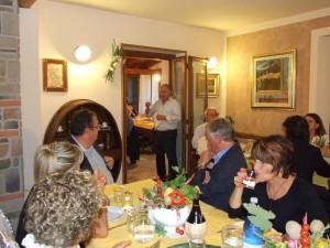 apertura-saida-2013-2014-lions-abetone-montagna-pistoiese-001