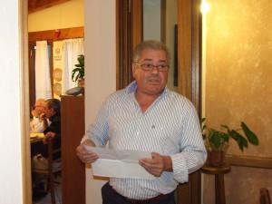 apertura-saida-2013-2014-lions-abetone-montagna-pistoiese-003