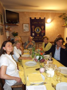 apertura-saida-2013-2014-lions-abetone-montagna-pistoiese-004