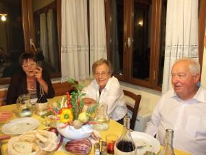 apertura-saida-2013-2014-lions-abetone-montagna-pistoiese-005