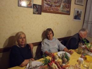 apertura-saida-2013-2014-lions-abetone-montagna-pistoiese-006