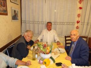 apertura-saida-2013-2014-lions-abetone-montagna-pistoiese-007