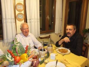 apertura-saida-2013-2014-lions-abetone-montagna-pistoiese-008