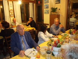 apertura-saida-2013-2014-lions-abetone-montagna-pistoiese-009