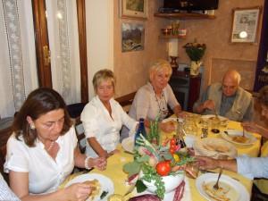 apertura-saida-2013-2014-lions-abetone-montagna-pistoiese-010