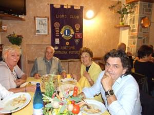 apertura-saida-2013-2014-lions-abetone-montagna-pistoiese-011