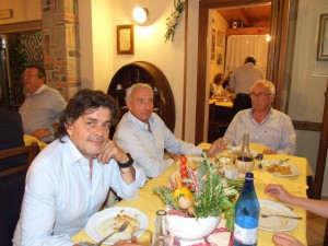 apertura-saida-2013-2014-lions-abetone-montagna-pistoiese-015