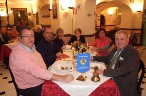 fatti-rifatti-2013-2014-lions-abetone-montagna-pistoiese-001