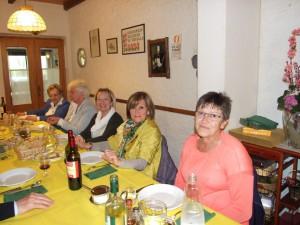 festa-primavera-2013-2014-lions-abetone-montagna-pistoiese-005