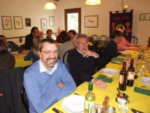festa-primavera-2013-2014-lions-abetone-montagna-pistoiese-006