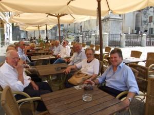 passaggio-campana-2013-2014-lions-abetone-montagna-pistoiese-001