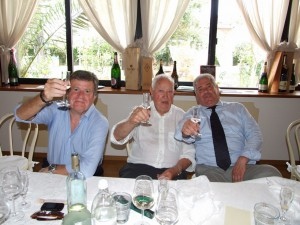 passaggio-campana-2013-2014-lions-abetone-montagna-pistoiese-012