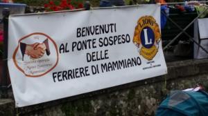 qua-la-zampa-2013-2014-lions-abetone-montagna-pistoiese-007