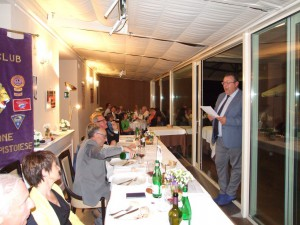 campana-massimo-2014-2015-lions-abetone-montagna-pistoiese-005