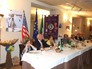 campana-massimo-2014-2015-lions-abetone-montagna-pistoiese-006