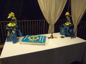 campana-massimo-2014-2015-lions-abetone-montagna-pistoiese-012