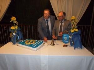 campana-massimo-2014-2015-lions-abetone-montagna-pistoiese-013