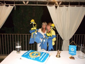 campana-massimo-2014-2015-lions-abetone-montagna-pistoiese-014
