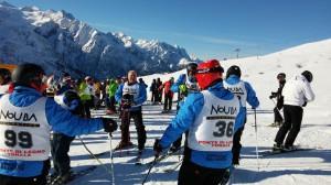 campionati-sci-ponte-di-legno-2014-2015-lions-abetone-montagna-pistoiese-001