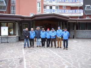 campionati-sci-ponte-di-legno-2014-2015-lions-abetone-montagna-pistoiese-005