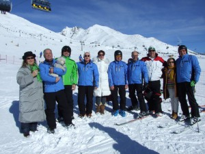 campionati-sci-ponte-di-legno-2014-2015-lions-abetone-montagna-pistoiese-007