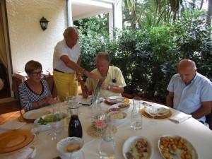 apertura-capalbio-2014-2015-lions-abetone-montagna-pistoiese-004