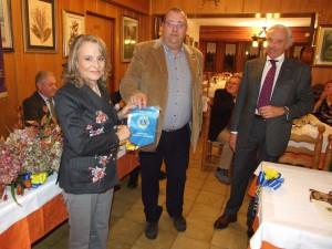 conviviale-anoressia-2014-2015-lions-abetone-montagna-pistoiese-006