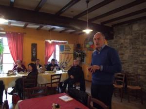 festa-primavera-massimo-2014-2015-lions-abetone-montagna-pistoiese-001