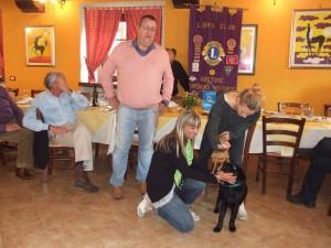 festa-primavera-massimo-2014-2015-lions-abetone-montagna-pistoiese-002
