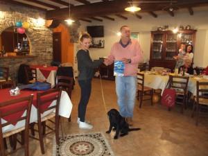 festa-primavera-massimo-2014-2015-lions-abetone-montagna-pistoiese-003