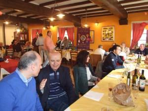 festa-primavera-massimo-2014-2015-lions-abetone-montagna-pistoiese-006