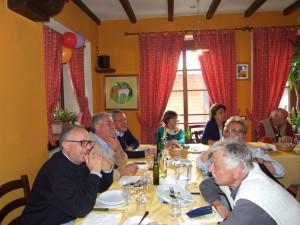 festa-primavera-massimo-2014-2015-lions-abetone-montagna-pistoiese-007