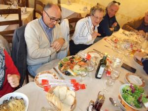 gita-torino-2014-2015-lions-abetone-montagna-pistoiese-001