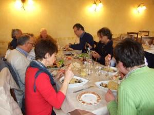 gita-torino-2014-2015-lions-abetone-montagna-pistoiese-002