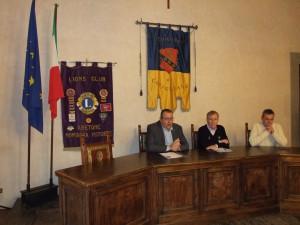 visita-rocchi-2014-2015-lions-abetone-montagna-pistoiese-001