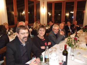 visita-rocchi-2014-2015-lions-abetone-montagna-pistoiese-006