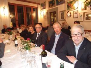 visita-rocchi-2014-2015-lions-abetone-montagna-pistoiese-007