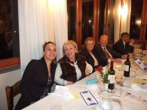 visita-rocchi-2014-2015-lions-abetone-montagna-pistoiese-008