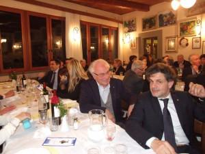 visita-rocchi-2014-2015-lions-abetone-montagna-pistoiese-009