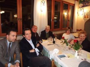 visita-rocchi-2014-2015-lions-abetone-montagna-pistoiese-011