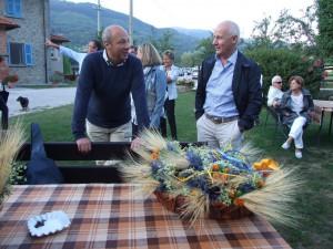 apertura-anno-sociale-2012-2013-lions-abetone-007