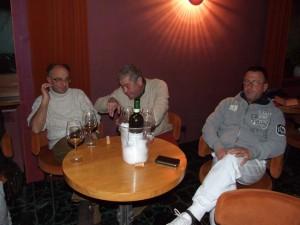 campionato-sci-mondovi-2011-2012-lions-montagna-pistoiese-002