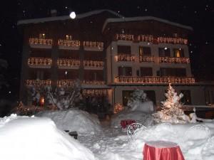 campionato-sci-mondovi-2011-2012-lions-montagna-pistoiese-003