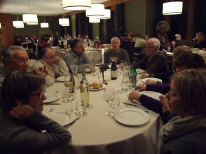 campionato-sci-mondovi-2011-2012-lions-montagna-pistoiese-007