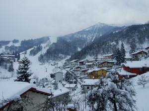 campionato-sci-mondovi-2011-2012-lions-montagna-pistoiese-010
