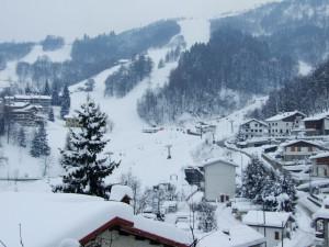 campionato-sci-mondovi-2011-2012-lions-montagna-pistoiese-011