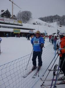 campionato-sci-mondovi-2011-2012-lions-montagna-pistoiese-012