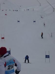 campionato-sci-mondovi-2011-2012-lions-montagna-pistoiese-013